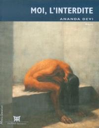 Ananda Devi - .