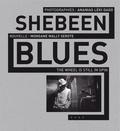 Ananias Léki Dago - Shebeen blues.