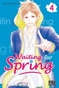 Waiting for spring Tome 4.pdf