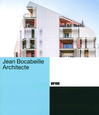 Anastasia Altmayer et Olivier Namias - Jean Bocabeille Architecte.