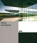Anastasia Altmayer - PACE Architecte.