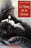 Anatole Le Braz - Le sang de la Sirène.
