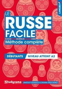 Le russe facile.pdf