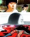 Anazo - Pour de meilleurs lendemains - Bande dessinée coréenne.