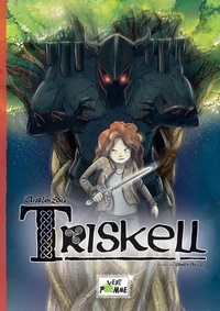 Anbleizdu - Triskell.