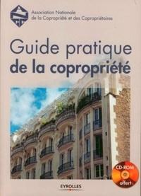 Histoiresdenlire.be Guide pratique de la copropriété Image
