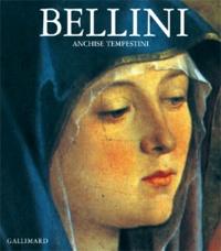 Anchise Tempestini - Giovanni Bellini.
