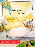 Ancre de marine - Imagine la mer - Récits et Légendes tirés des oeuvres de grands romanciers et du folklore.