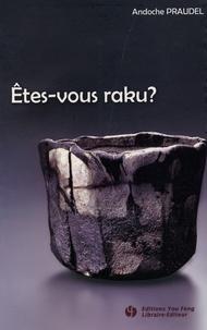 Etes-vous raku ?.pdf