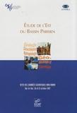 Andra - Etude de l'Est du Bassin Parisien - Actes des journées scientifiques CNRS/ANDRA, Bar-le-Duc, 20 et 21 octobre 1997.