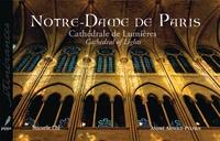 Notre-Dame de Paris - Cathédrale de Lumières.pdf
