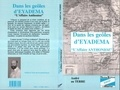 André au Terre - Dans les geôles d'Eyadema - L'affaire Anthonioz.