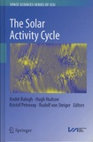 André Balogh et Hugh Hudson - The Solar Activity Cycle.
