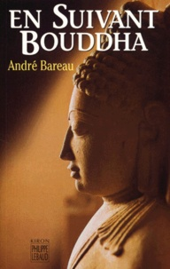 André Bareau - .