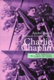 André Bazin - Charlie Chaplin.
