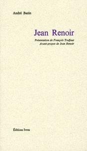 André Bazin - Jean Renoir.