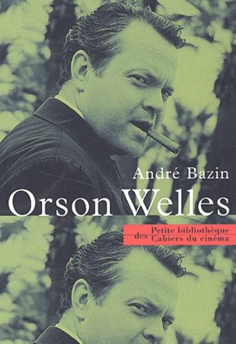 André Bazin - .
