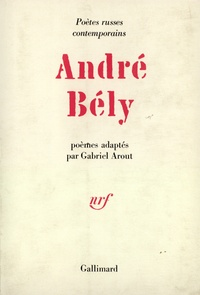 André Bely - .