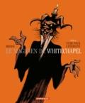André Benn - Le magicien de Whitechapel Tome 2 : Vivre pour l'éternité.