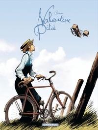 André Benn - Valentine Pitié  : L'intégrale.