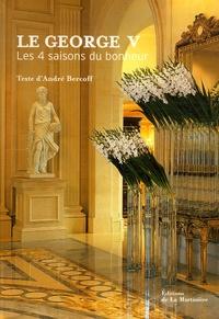 Le George V - Les 4 saisons du bonheur.pdf