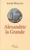 André Bernand - .