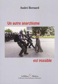 Deedr.fr Un autre anarchisme est possible Image