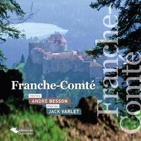 Franche-Comté.pdf