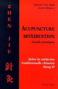 LES BASES FONDAMENTALES DE LACUPUNCTURE/MOXIBUSTION ZHEN JIU. Médecine traditionnelle chinoise.pdf