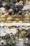 André Bitsas - Guide des hydrolats.