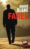 André Blanc - Farel.