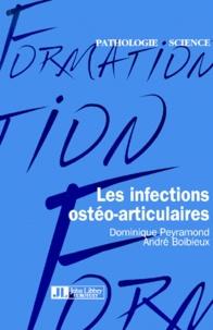 Les infections ostéo-articulaires.pdf