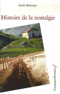 Histoire de la nostalgie.pdf