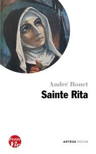 Petite vie de sainte Rita.pdf