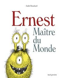 Ernest Maître du Monde.pdf