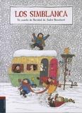 André Bouchard - Los Simblanca - Un cuento de Navidad.