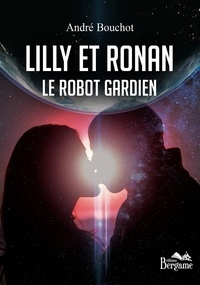 André Bouchot - Lilly et Ronan.