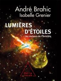 Lumières détoiles - Les couleurs de linvisible.pdf