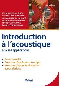Introduction à lacoustique et à ses applications.pdf