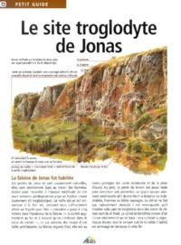 Le site troglodyte de Jonas.pdf