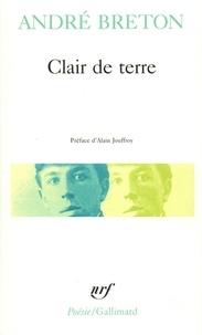 André Breton - .