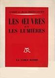 André Brincourt - .