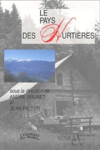 André Brunet et  Collectif - .