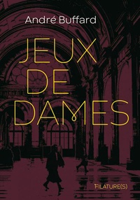Deedr.fr Jeux de dames Image