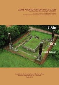 Ain - 01/2.pdf