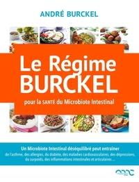 Le régime Burckel pour la santé du microbiote intestinal.pdf