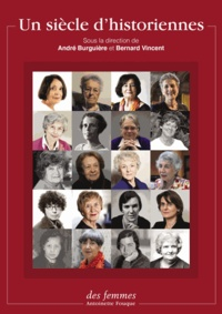 Un siècle dhistoriennes.pdf
