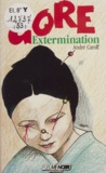 André Caroff - Extermination.