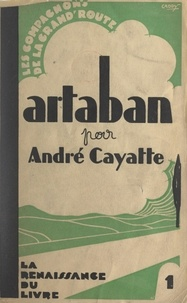 André Cayatte - Artaban.