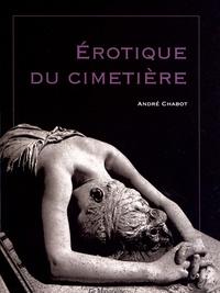 Deedr.fr Erotique du cimetière Image